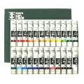 TURNER Acryl Gouache 20ml 24 Color Set