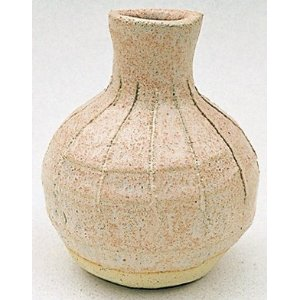 For glost-firing and glaze oxidized firing, Ouka glaze 1kg powder